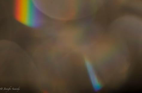 Prisms-6