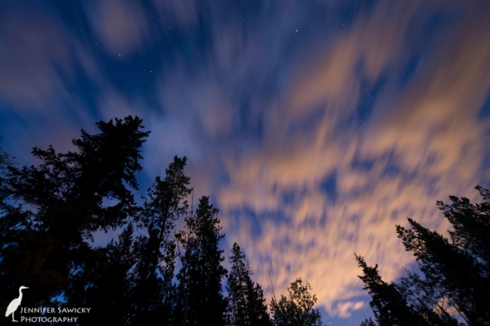 20150808_Night skies-2