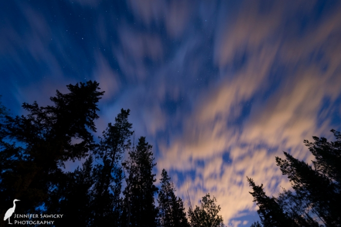 20150808_Night skies-3