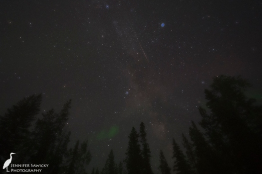 20150816_Northern Lights