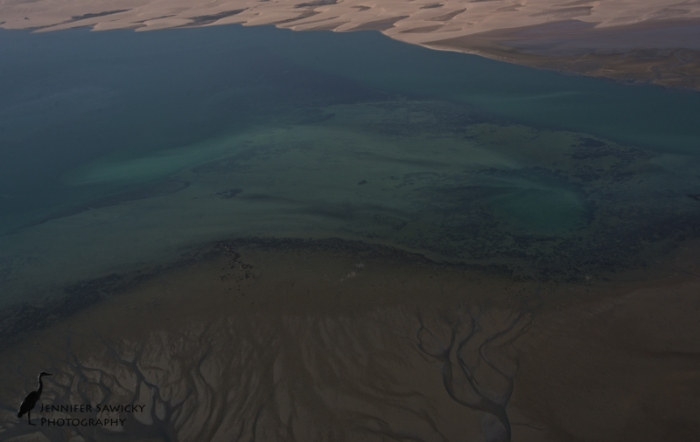 Namibia By Air-12