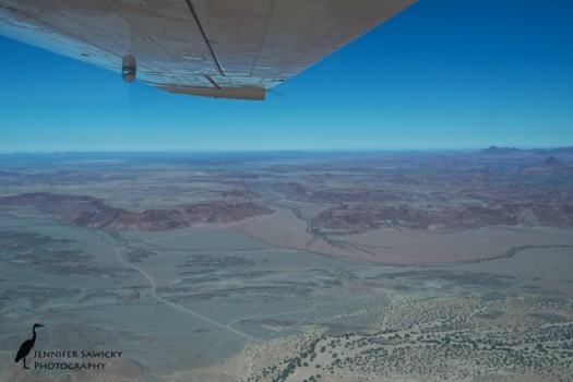 Namibia By Air-13