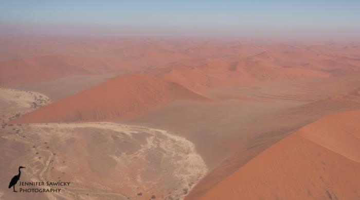 Namibia By Air-4