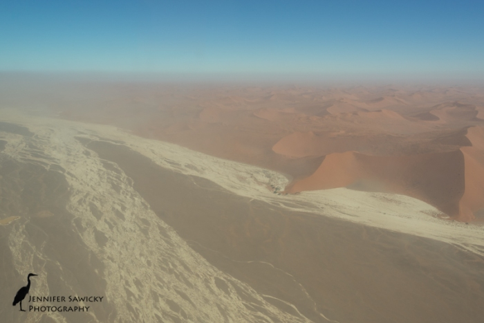Namibia By Air-5