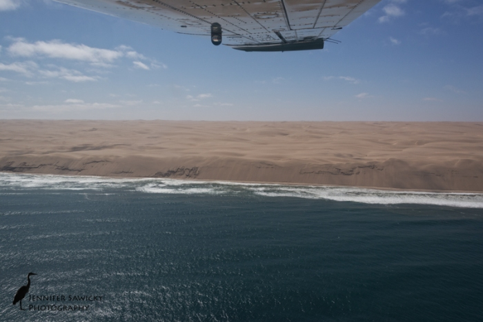 Namibia By Air-9